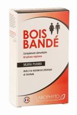 Bois Bandé (60 gélules)