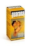 Guarana extra fort (100 ml)