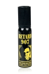 Spray retardant Retard 907