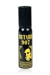 Spray retardant Retard 907