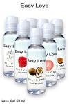 Love Gel parfumé 50 ml