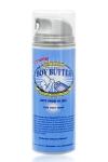 Boy butter H2O 5 oz - EZ Pump