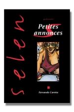 Selen T03 - Petites annonces : Découvrez l'imagination érotique débordante de Fernando Caretta.