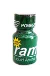 Poppers Ram 9ml