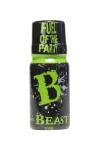 Poppers Beast 10 ml